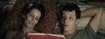 Filme de Carolina Jabor trata da impossibilidade de amar