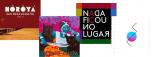 Höröyá, Supercombo, Adriana Calcanhotto e Jai Mahal