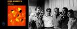 Bossa nova antes e depois do Carnegie Hall