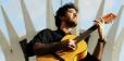 Um folguedo do violeiro e compositor Fábio Miranda abre esta edição