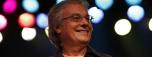 Francis Hime celebra 50 anos de carreira com novo álbum