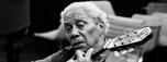 30 anos sem Nelson Cavaquinho