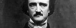 Edgard Alan Poe e jornalismo