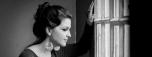 A cantora Juliana Cortes abre esta edição de Brasis