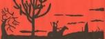 A música do Duofel para o filme Olho de Boi é um dos destaques desta edição de Brasis