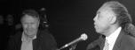 Revisitando Gilberto Gil