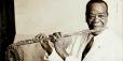 Jazz Sinfônica, Pixinguinha e o choro