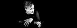 Ligia Amadio, a mulher e a orquestra