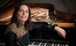 Os concertos para piano de Mignone e Albéniz