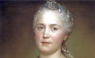As sonatas que Anna Bon escreveu para Frederico II