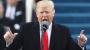 Em esperado discurso, Donald Trump pede por união dos partidos