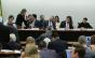 Governadores divulgam carta em defesa da inclusão dos estados na Reforma da Previdência
