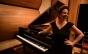 Pianista Maria Teresa Madeira grava obra integral de Ernesto Nazareth
