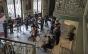 Theatro São Pedro fecha programação de 2018 com ocupação musical no fim de semana