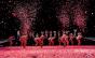 São Paulo Companhia de Dança e Balé da Cidade estreiam montagens