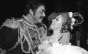 Mirella Freni – Duetos