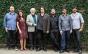 Show comemora 90 anos de nascimento do maestro Tom Jobim