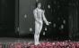 Com 250 anos de tradição, Ballet du Capitole de Toulouse faz duas apresentações em SP