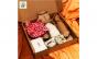 Boxes e kits gastronômicos ganham força durante isolamento social