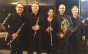 Fábio Cury conversa com Jamil Maluf sobre o Quinteto Zephyros