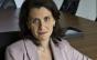 Sem reforma da Previdência, Estado brasileiro corre risco de solvência