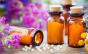 Segundo médica, remédios homeopatas podem aumentar a imunidade