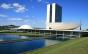 Mantendo a rotina de polêmicas, governo Bolsonaro segue em seus altos e baixos