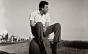 João Gilberto nos Anos 1960 e 1961