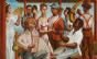 MASP e Instituto Tomie Ohtake apresentam em parceria inédita exposição Histórias afro-atlânticas