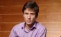 Pianista Cristian Budu fala sobre a carreira internacional e suas inspirações