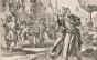 Itaú Cultural expõe gravuras dos séculos XV ao XX