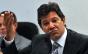 Fernando Haddad culpa elites por dificuldade de governar São Paulo