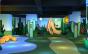 Obra de Tarsila do Amaral ganha exposição interativa para crianças