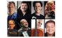 Dia do aniversário de Tom Jobim é celebrado com show instrumental