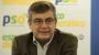 Prisão de Joesley Batista e Ricardo Saud tumultuam a semana política no Brasil