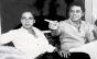 Parcerias Edu Lobo / Chico Buarque – Música Para Teatro
