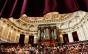 Maestro Jamil Maluf destaca a Orquestra Real do Concertgebouw na série Grandes Orquestras