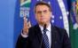 """""""O objetivo real de Bolsonaro é destruir a democracia"""", afirma o presidente do Centro Brasileiro de Análise e Pesquisa"""