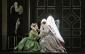 Roberto Devereux no Metropolitan Opera