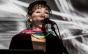 Sandra Ximenez faz show que mistura canção, música eletrônica, spoken word e projeções