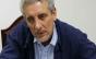 Salomão comenta a prisão de Henrique Pizzolato na Itália
