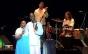 Virgínia Rodrigues faz show em homenagem à cultura africana