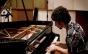 """""""Divercidades"""" de André Marques Sexteto explora outras sonoridades em novo álbum"""