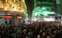 Virada Cultura agita cidade neste fim de semana com 1.200 atrações