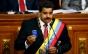 Repressão na Venezuela acompanha aumento da crise econômica