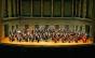 Segunda edição dedicada à Orquestra Filarmônica de Nova York