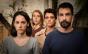 Inspirado no tarô, espetáculo 'Marta, Rosa e João' estreia nesta quinta no Sesc Pinheiros