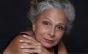 Eliane Coelho faz recital dedicado à canção romântica alemã