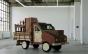 Pinacoteca abre exposição retrospectiva do baiano Marepe