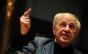 """""""Boulez não tinha compromisso com o fácil"""", descreve Flo Menezes sobre o maestro francês"""